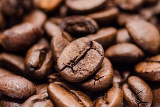 Jakarta Coffee Week 2020 diadakan secara daring akhir November