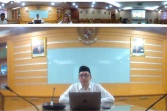 Kemendikbud: Guru honorer yang ikut seleksi PPPK maksimal 59 tahun
