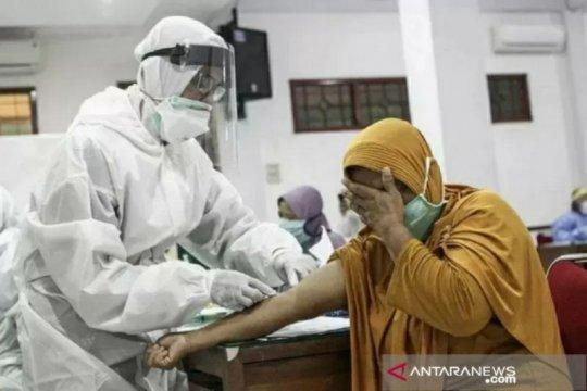 Tambah 28 orang, positif COVID-19 di Tarakan-Kaltara naik 716 kasus
