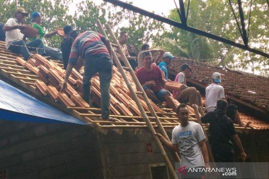 Gunakan DAK Rp3,9 miliar, Kulon Progo bangun 111 rumah tanpa kumuh