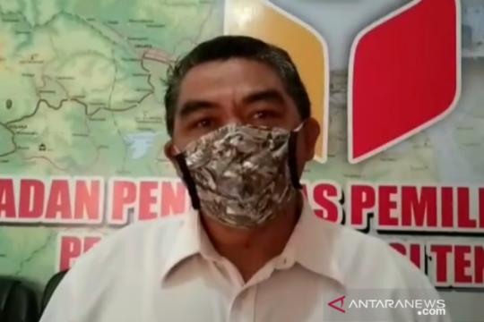 Bawaslu Sulawesi Tenggara: Pelaku politik uang bisa dipenjara