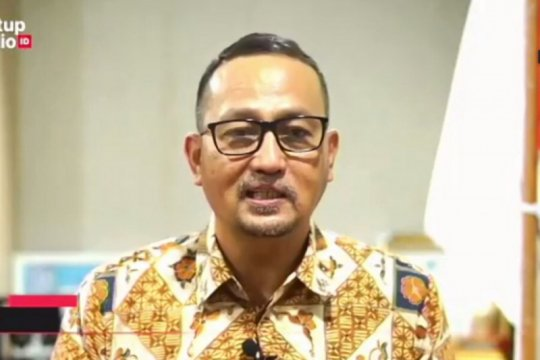 Kominfo bangun pondasi ekosistem startup digital Indonesia