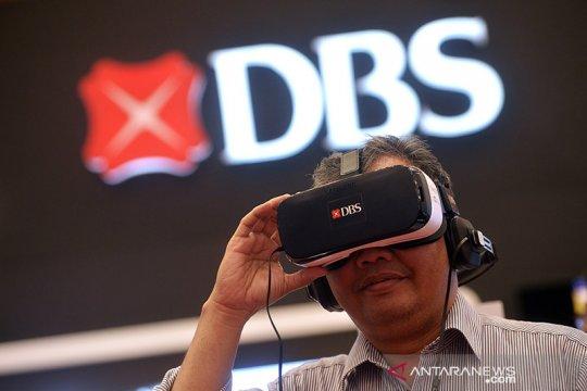 """DBS Indonesia bidik potensi bisnis """"wealth management"""""""