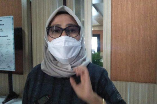 DKP Mataram bantah nelayan jual bantuan konverter kit