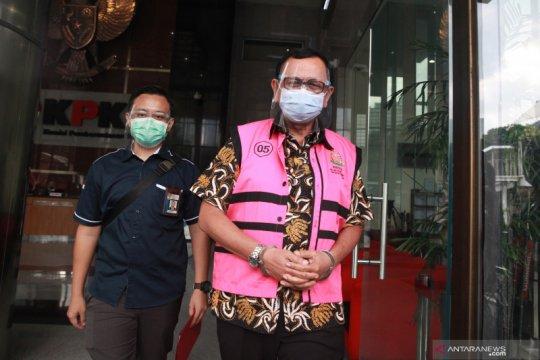 Anggota DPR pertanyakan PMN untuk Jiwasraya