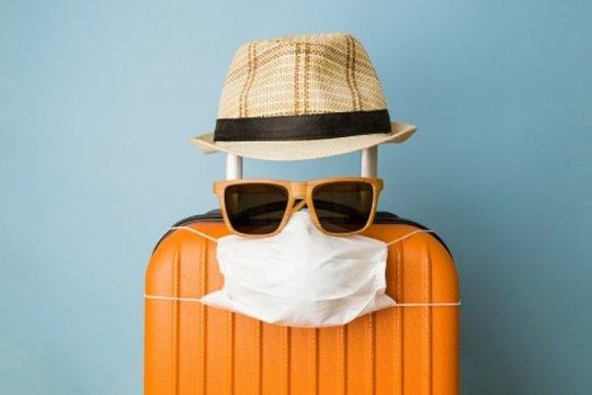 Turki jadi pilihan menarik turis Indonesia selama pandemi