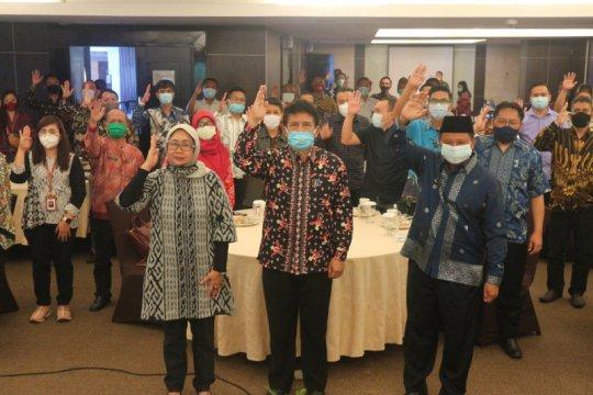 BPIP dukung rencana deklarasi Santri Pancasila di Jawa Barat