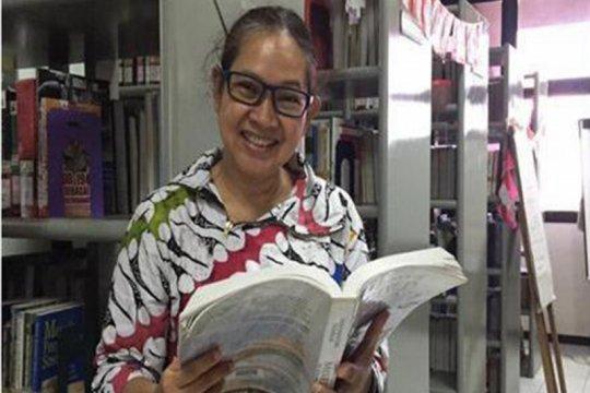 Peneliti Pusham : Video viral jelekkan Risma masuk ujaran kebencian