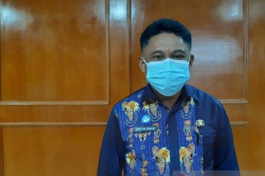 Pembelajaran saat pandemi di Papua mesti kedepankan penguatan karakter