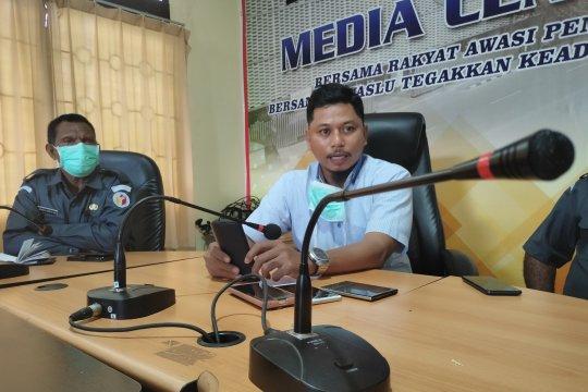 Bawaslu berharap tidak ada PSU pada Pilkada Papua Barat