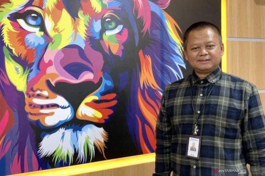 BRI Kanwil Malang restrukturisasi kredit 277 ribu nasabah