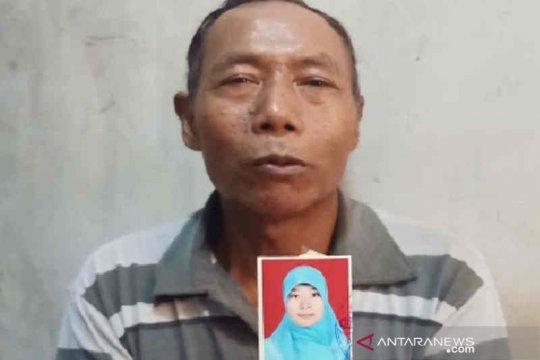 Keluarga TKI Cirebon disiksa di Malaysia minta dipulangkan