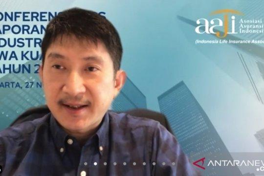 AAJI dorong investasi di sektor infrastruktur dukung pemulihan 2021