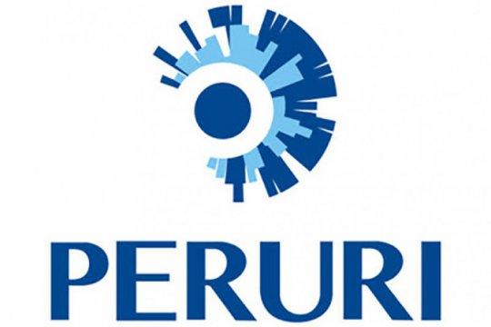 DPR apresiasi inovasi digitalisasi Perum Peruri