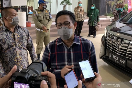 Menteri Desa PDTT ingatkan kades harus netral saat Pilkada 2020