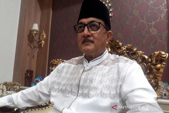 FKUB Sulteng: Jangan kaitkan agama dengan kasus kekerasan di Sigi