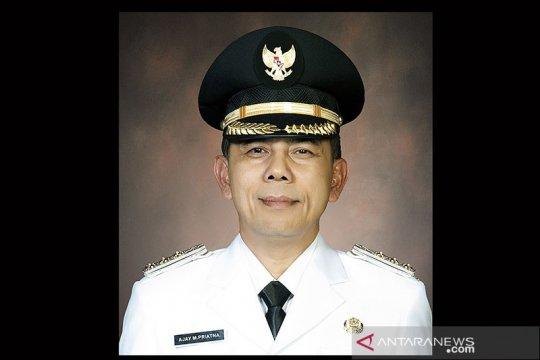 KPK tahan Wali Kota Cimahi dan Komisaris RSU Kasih Bunda