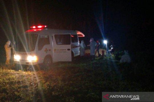 Pasien positif COVID-19 di Gunung Kidul bertambah 28 kasus