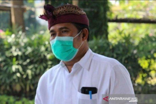 Satgas COVID-19 Denpasar libatkan TNI-Polri cegah kerumunan di pilkada