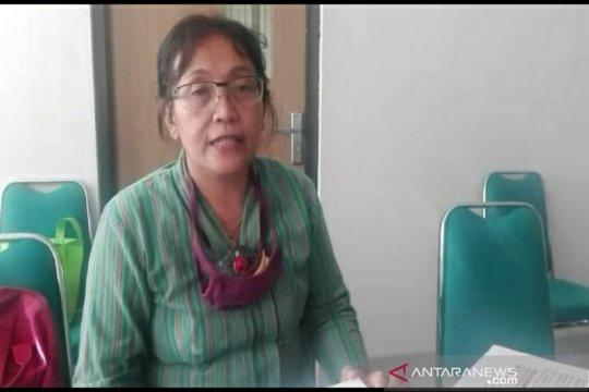 Pasien COVID-19 di Kulon Progo tambah 18 kasus menjadi 450 kasus