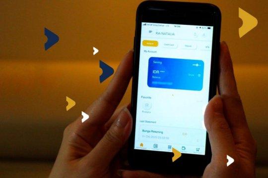MNC Bank permudah nasabah kelola kartu kredit via aplikasi