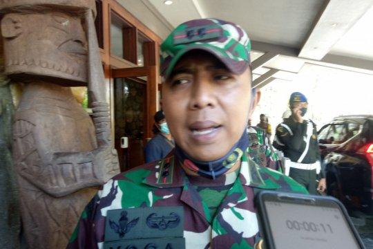 TNI libatkan tokoh masyarakat Tembagapura cari prajurit hilang