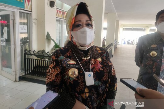 Lampung siap lakukan simulasi vaksin COVID-19 kepada 78 orang