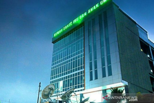 Satgas COVID-19 Kota Bogor laporkan dirut-manajemen RS UMMI ke polisi