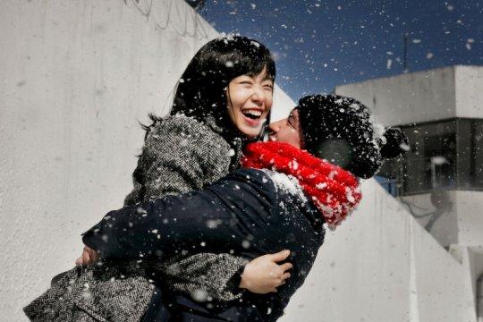 Rekomendasi enam film Korea pemuas hati untuk hiburan akhir pekan