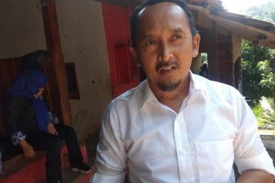 Kekurangan 4.698 guru, Kabupaten Lebak lapor ke legislator-pejabat