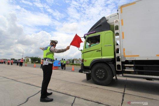 Operator ungkap penyebab kecelakaan di Tol Cipali dan pencegahannya
