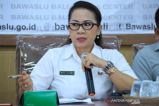 Bawaslu Bali: Nihil pelanggaran protokol kesehatan di Pilkada 2020