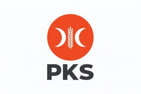 PKS luncurkan lambang baru