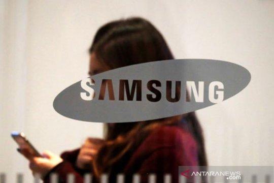 Samsung Galaxy S21 akan dapat dibuka dengan Bixby Voice