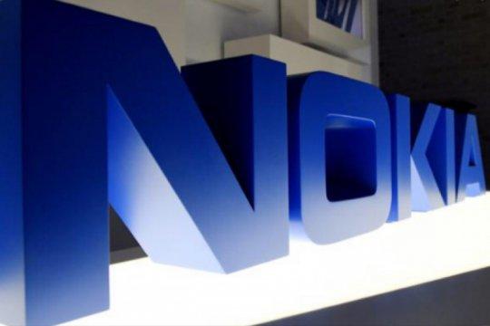 Kantongi sertifikasi di India, Nokia bakal rilis laptop?