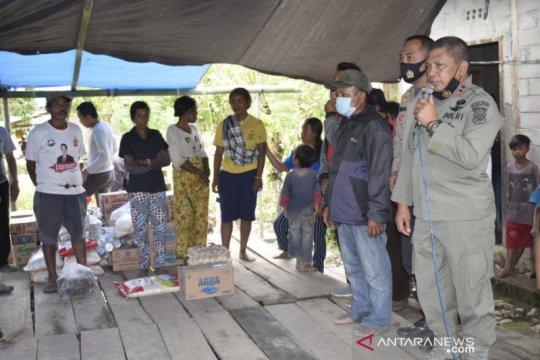 Wakil ketua MPR kutuk pembunuhan di Sigi