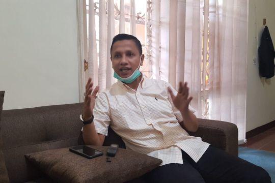 Bawaslu Mataram temukan pelanggaran prokes COVID-19 saat kampanye