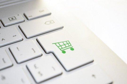 Asosiasi: UU Cipta Kerja gairahkan industri e-commerce Indonesia