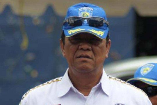 Ketua IMI Jateng targetkan emas balap motor di PON Papua
