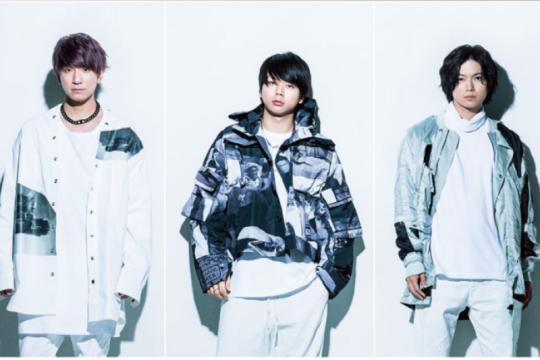 "Kato Shigeaki dan Keiichiro Koyama ""NEWS"" positif COVID-19"