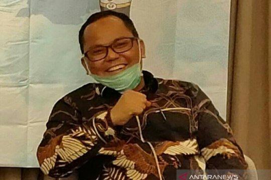 Lima kampanye pilkada langgar prokes di Riau dibubarkan Bawaslu