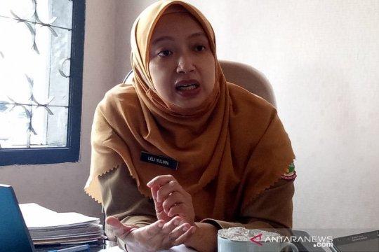 25 karyawan RSUD Pameungpeuk Garut positif COVID-19