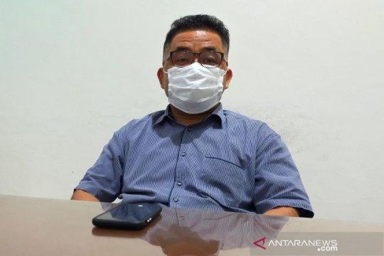 GP dI Sulteng serukan doa-puasa satu hari untuk korban kekerasan Sigi