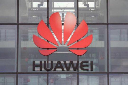 Huawei: Pemanfaatan teknologi digital percepat pemulihan ekonomi