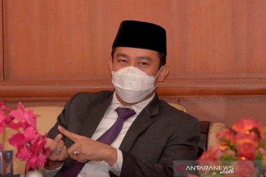 Rp9 triliun APBD Riau 2021 prioritas pulihkan ekonomi dampak COVID-19