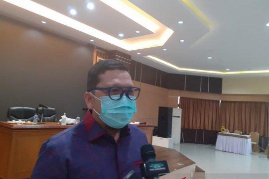 Komisi II DPR RI minta polisi usut pemukulan Panwascam Batam