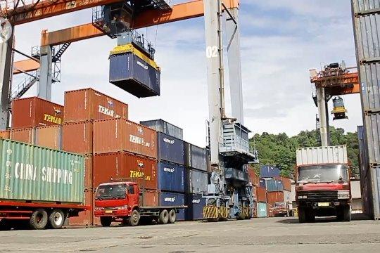 Menelaah manfaat Perjanjian Dagang RCEP bagi Indonesia
