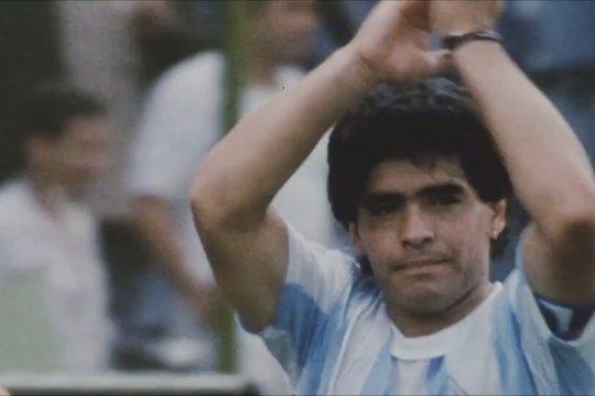Maradona tutup usia, Argentina tetapkan 3 hari masa berkabung nasional