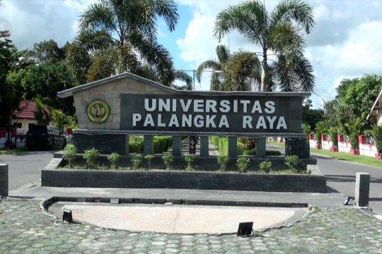 Satgas minta Universitas Palangka Raya ditutup selama 14 hari