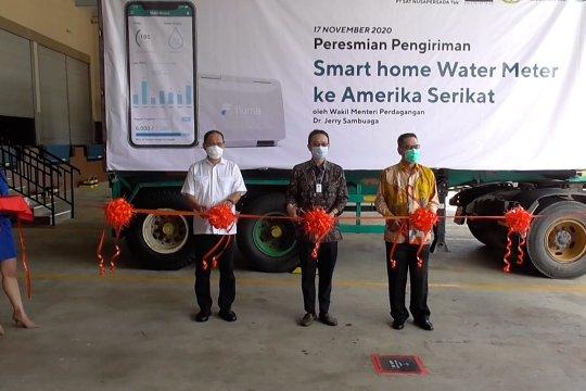 Dorong ekspor, Wamendag petakan potensi produksi Indonesia